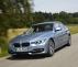 96 prosenttia ALD Automotiven yksityisleasingrekisteröinneistä on hybridejä ja sähköautoja