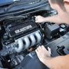 Uusi korjausturva jopa 15-vuotiaille yksityisautoille