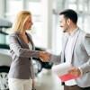 8 vinkkiä onnistuneeseen autokauppaan!