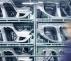 BMW sijoittaa uuteen vähähiiliseen teräksen tuotantomenetelmään