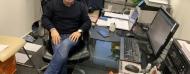 """Multisilta teki comebackin autokauppaan  """"Kyllästyin joutenoloon"""""""