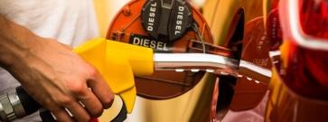"""""""Dieselautojen vastustus lähentelee jo vihapuhetta"""""""