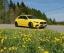 Koeajo Mercedes-Benz A35 AMG – Se edullisin AMG