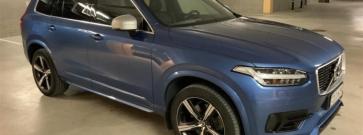 Autohuuto.fi -portaalissa ostetaan tuhansia autoa joka vuosi