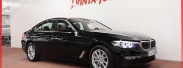Vaihtoautovertailu 35-40000 € –  Herrasmies suosii yhä bensa-premiumia