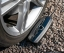 CTEKin uusi laturi tunnistaa akun tyypin ja koon automaattisesti