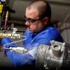 Mikä vaivaa suorasuihkutusmoottoreita?