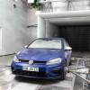 Volkswagen vihki käyttöön uuden tuulitunnelitestikeskuksen