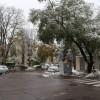 Akkuasiat kuntoon talvikeleille