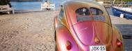 "Harle – VW Kupla ""Look -52"""