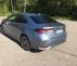Koeajo Toyota Corolla – Porrasperä-Corolla uudistui kunniakkaasti