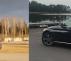 Mercedeksen C-sarjan hybridit – Erilaiset samanlaiset
