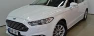 Vaihtoautovertailu 15-20000 € 3-pyttyiset litran turbot