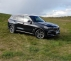 Koeajo BMW X5 45e – Hidasta lataamista