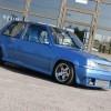 Päättötyö – Renault 5 GT Turbo ´89