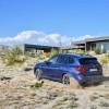 Uusi BMW X3 lanseerataan tämän vuoden lopulla
