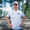 Emil Lindholmistä Tulevaisuuden Tähti 2017