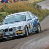 BMW-rallisarjan päätöksessä kovaa yritystä