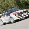 Urkki – Audi ur quattro ´81