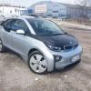 Koeajo käytetty BMW i3