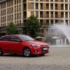 Uusi Hyundai i20 sai hinnat