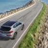 Uusi Hyundai Tucson syksyllä Suomeen