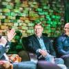Mika Häkkinen: Halo osoitti hyötynsä Belgiassa