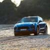 Uusi Porsche Macan on entistä monipuolisempi