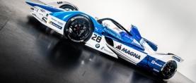 BMW Motorsportin johtaja Kaasujalan erikoishaastattelussa