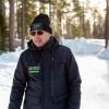 Mika Häkkinen: Voitto tuo Valtterille valtavasti boostia