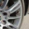 Tarkasta rengaspaineet oikein