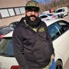 Poliisit puuttuivat ajamiseeni | Ali Jahangiri | Kaasujalka 4.kausi 5.jakso