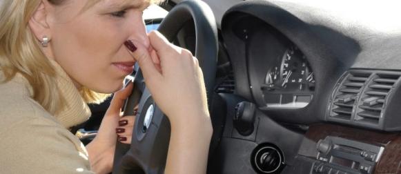 Huolla autosi ilmastointi ajoissa