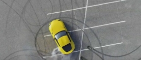 Koeajovideo Toyota GR Supra – Kumit katuun