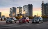 Seat-mallistoon viiden vuoden takuu Suomessa