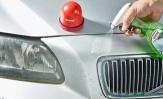 Tee autollesi perusteellinen kevätpesu