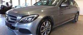 Hintavertailussa käytetyt hybridit – Vaihtohybridit 14000-30000 €