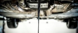 BG Performance -huollettu auto toimii taloudellisemmin ja tehokkaammin sekä säästää luontoa