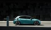 Volkswagen ID.3:n uudet malliversiot tulevat myyntiin