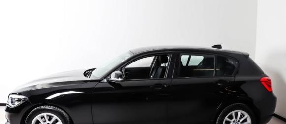 Vaihtoautovertailu – Pienet premiumit n. 20000 €