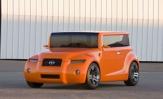 Laatikko – Scion Hako Coupe Concept