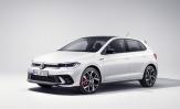 Uusi Volkswagen Polo GTI syksyllä Suomeen
