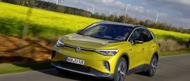 Auto sähköistyy, mistä verotuloja?