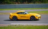 Continentalin uusi SportContact 7 on räätälöity kaikkiin ajoneuvoluokkiin