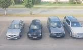 5 vinkkiä käytetyn auton ostoon