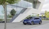 Uudistuneen Volkswagen Polon eri malliversiot nyt myynnissä